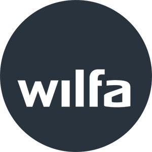 Wilfa glassmaskin - bra glassmaskiner