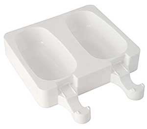 Easy Cream glassform Classic - bra glassform