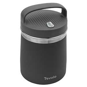 Tovolo mat- och glasstermos från SmartaSaker - glasstermos bäst i test